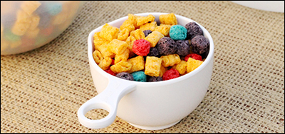 1-captain-crunch-cereal-in-bowl_web