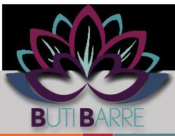Butti_Barre_logo_trans.