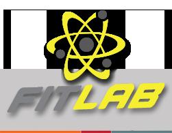 FitLab_logo_trans.