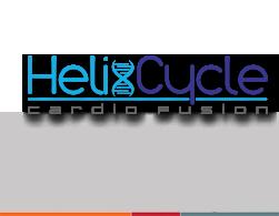 Helix_logo_trans.