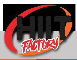 Hit_logo_trans.