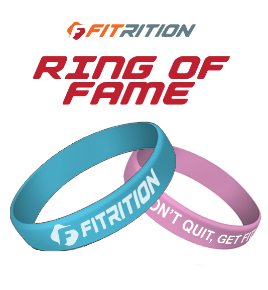 fitrition-ring-of-fame